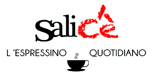 Salic'è - l'Espressino Quotidiano