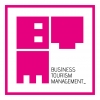 II edition BTM Business Tourism Management 2016 Travel, innovation e destagionalizzazione